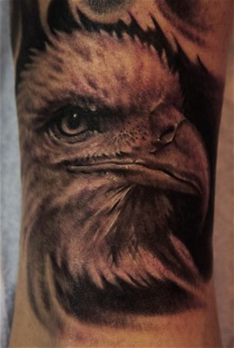 cory norris s tattoo designs tattoonow