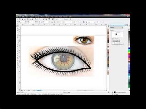 Corel Draw X5 Designs | 1000 images about corel draw tutorials on pinterest