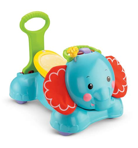 fisher price top 10 best baby sit ride on toys for 1 year and above and boys from babies