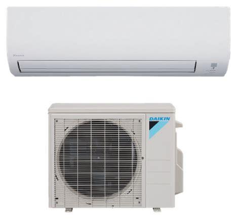Ac Daikin 1 2 Pk Ftkc15pvm daikin 9000 btu heat air conditioner 15 seer single zone mini split ebay