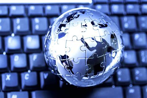 ufficio traduzioni ufficio di traduzione roma agenzia di traduzioni forum