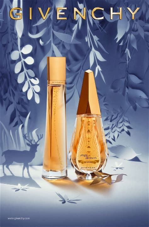 Harga Parfum Irresistible Givenchy 1000 images about fragrance design on