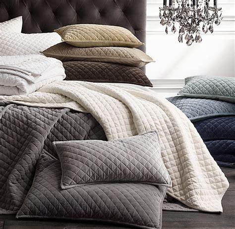 restoration hardware coverlet 1000 ideas about coverlet bedding on pinterest designer