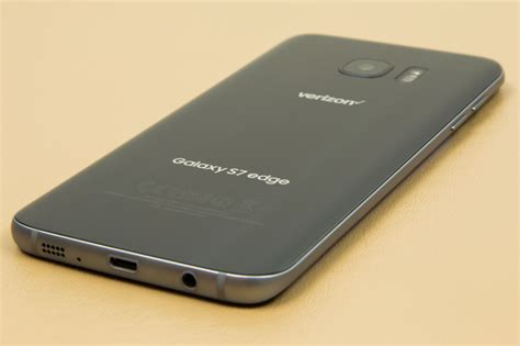 Electroplating Samsung S7 Flat New Electroplating S7 Flat samsung galaxy s7 and s7 edge review the galaxy s6 2 0