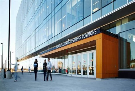 Humber College Mba Ranking by Homepage My Canadian
