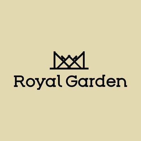 Jujube B F F The Royal Garden gostivar resimleri seyahatseverlerin gostivar polog region b 246 lgesine ait resimleri tripadvisor