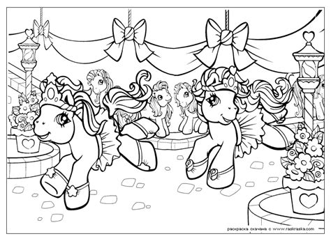 little pony christmas coloring pages my little pony coloring kids