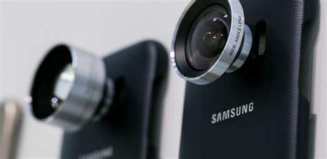 Samsung Lens Cover Galaxy S7 Edge 2 Lens Telephoto 2x And Wide Angle lens cover samsung galaxy s7 is niet goedkoop