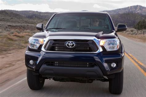 2014 Toyota Tacoma Upgrades 2014 Toyota Tacoma Read Sources Toyota Tacoma Steering