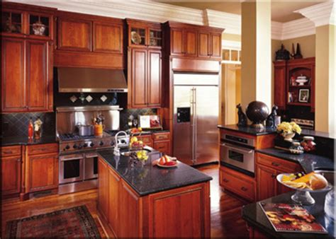 renovate kitchen ideas small kitchen remodeling ideas 15836 lf interior and
