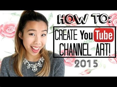 download youtube mp3 album art download how to make a youtube banner channel art updated