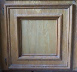 Build Kitchen Cabinet Doors by Kitchen Cabinet Doors D Amp S Furniture