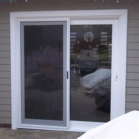 Milgard Patio Doors Reviews Milgard Patio Doors Reviews Aluminum 15 Amazing Milgard Patio Glass Doors For Your Next