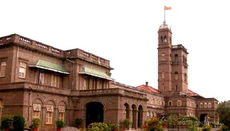 External Mba Colleges In Pune by Yashaswi Education Society S International Institute Of