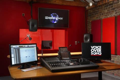 recording studio desk uk recording studio desk uk recording studio furniture