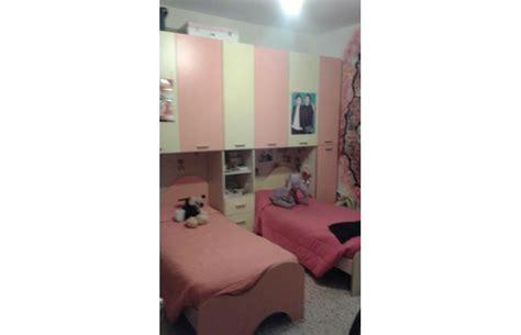 appartamento in affitto a reggio emilia da privati privato vende appartamento appartamento annunci casina
