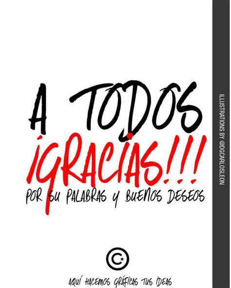 imagenes que digan gracias 15 best ideas about gracias on pinterest birthday wishes