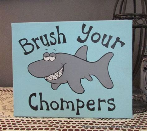 bathroom signs for office 17 best images about orthodontic dental jokes cartoons