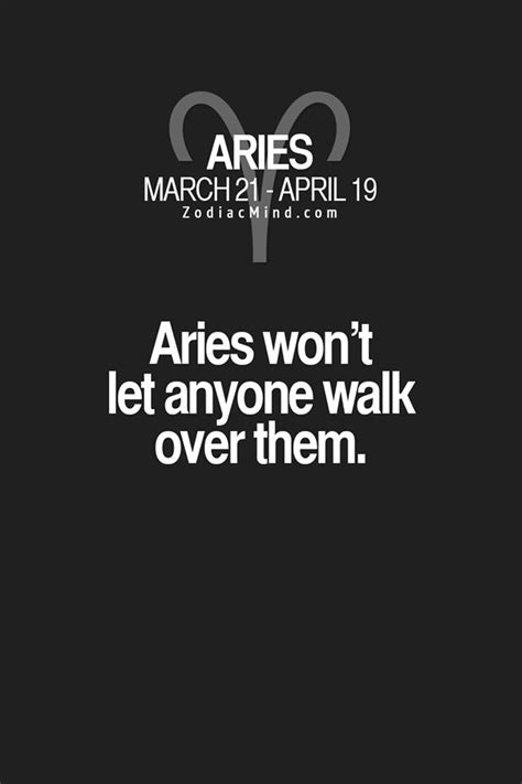 17 best images about aries on pinterest horoscopes born