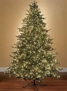 Best Fake Christmas Tree - image world beautiful christmas tree pictures amp decorating ideas