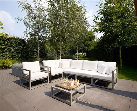 amsterdam outdoor modular lounge moss furniture moss