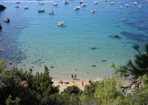 spiagge porto santo stefano porto santo stefano foto