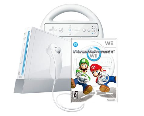 wii console price nintendo drops wii price to 150 unbundles wii sports wired