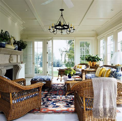 Front Porches On Colonial Homes startling indoor wicker furniture clearance decorating