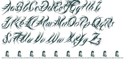queen tattoo fonts medieval font tattoo www pixshark com images galleries