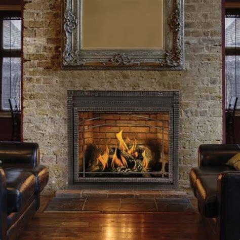 napoleon fireplaces prices napoleon hdx40 napoleon hdx40 gas fireplace napoleon