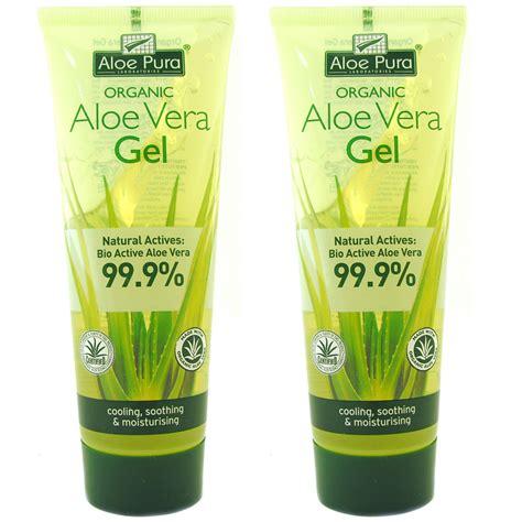 Aloe Vera Gel The Saem Aloe Vera Gel Aloe Vera Soothing Gel organic aloe vera gel from aloe pura wwsm