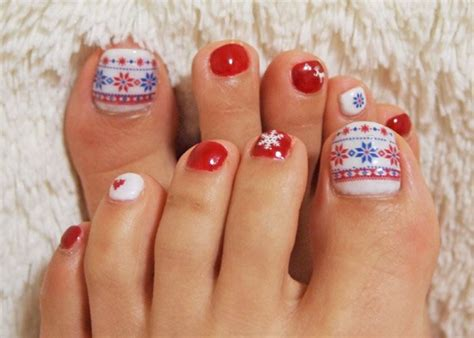 nail art for february for women over 40 40 cute valentines day nails designs for ladies 2018