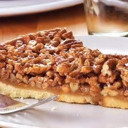 kathie lee gifford pecan tarts clare s cappuccino walnut cheesecake recipe details