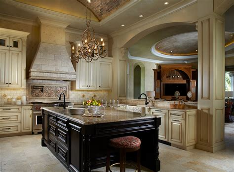 antique brick kitchenclassic kitchens with traditional and brick barrel ceiling kitchen traditional with tile floor