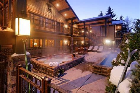 best hotels in aspen colorado the innsbruck bewertungen fotos preisvergleich aspen