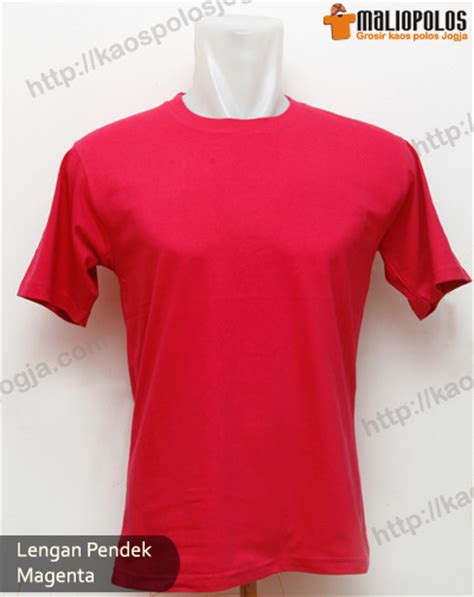 Baju Jogja jual baju fred perry original newhairstylesformen2014