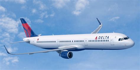 delta airlines tickets cheap flights reservation unitedwebsdeals