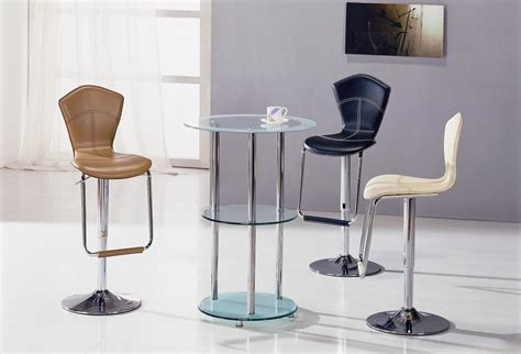 bar stools modern contemporary contemporary bar stools with backs cabinet hardware room
