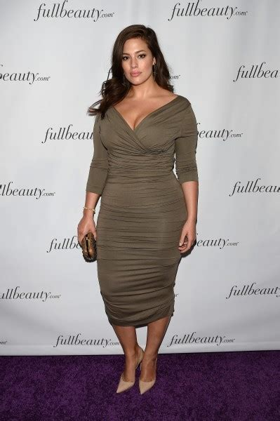 gallery height for pictures ashley graham measurements height weight bra size age affairs