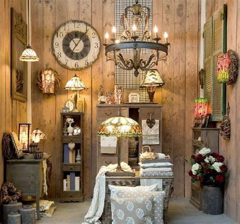 vintage boutique interior design design boutique