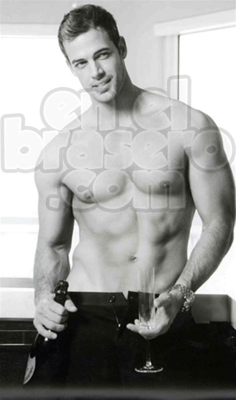 Calendario William Levy 2015 Search Results For William Levy Calendar 2011 Calendar