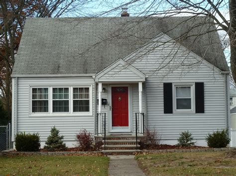 cape cod real estate agents ridgewood cape cod home sold by jeana cowie your