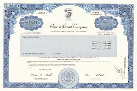 Www Panerabread Com Gift Card Balance - panera bread company profile