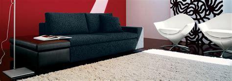 deas divani divani deas cotone mercatone uno divani letto rosso