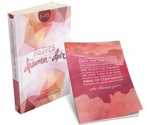 the do well daily devotional and journal 31 day journey to purpose books 31 days of prayer for the dreamer and the doer book