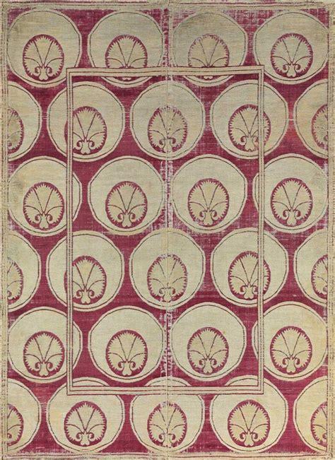 234 best turkish ottoman textiles images on pinterest fabrics 143 best woven fabrics at the ottoman court images on