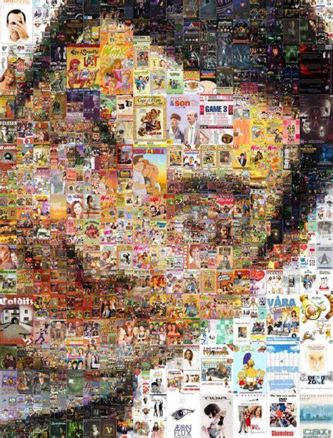fantastic examples  mosaic art  premium