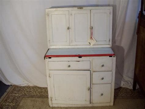 Old Kitchen Cabinets For Sale | kitchen old hoosier cabinet find the best hoosier