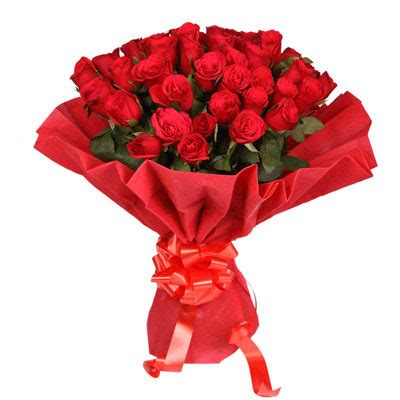 Order Roses by Order Roses And Bouquets Through Ferns N Petals Ferns N