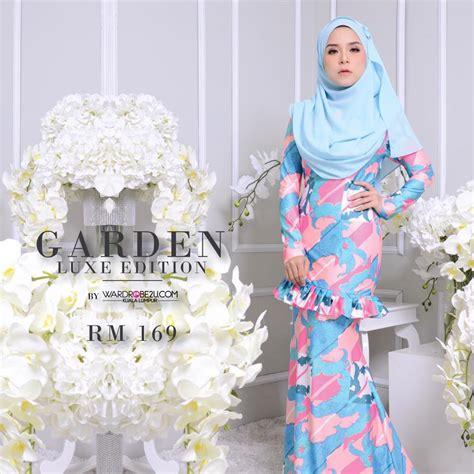 design baju lawa baju kurung moden paling cantik bawah rm200 di wardrobe2u